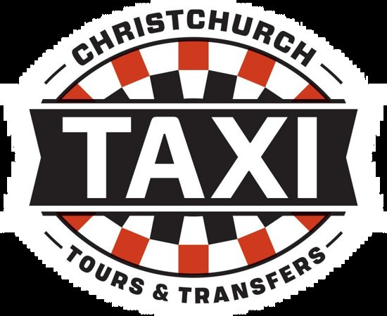 Christchurch Taxi Tours and Transfers