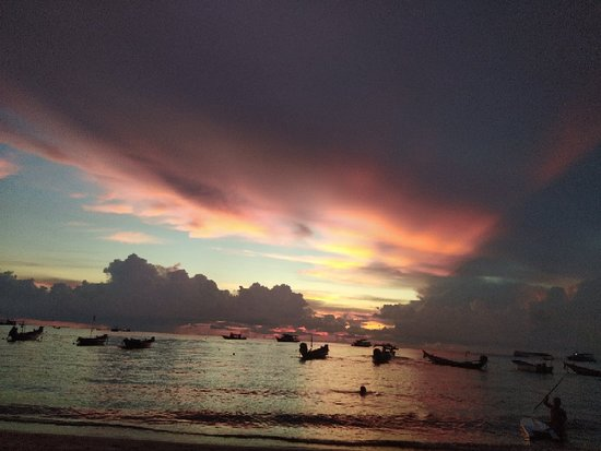 FIZZ beachlounge: IMG_20181023_180941_large.jpg