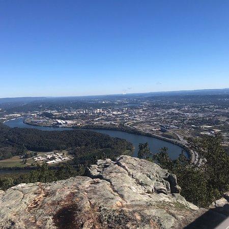 Lookout Mountain: photo1.jpg