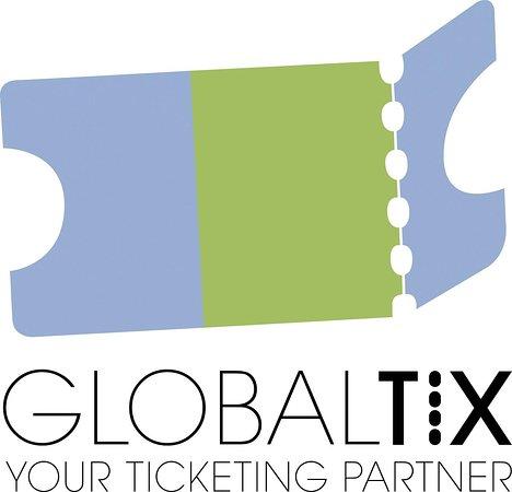 GlobalTix (Hong Kong) Pte Limited