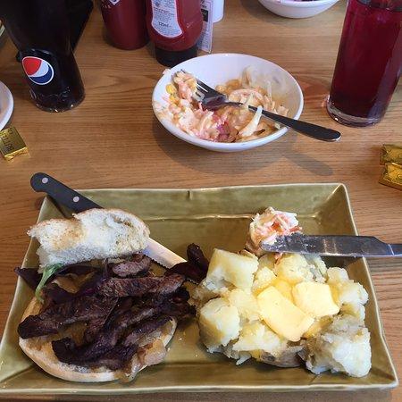 cheap meal deals southampton