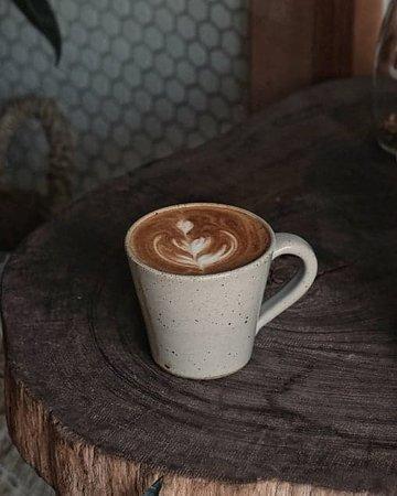 Photo1jpg Picture Of Guten Morgen Coffee Lab Shop
