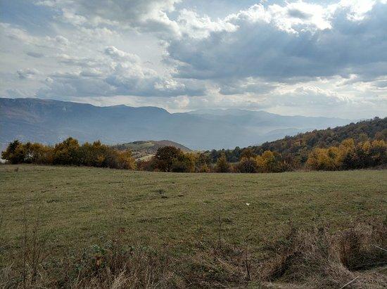 Ijevan, Armenia: IMG_20181023_134432_large.jpg