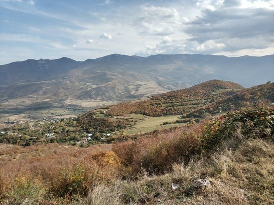 Ijevan, Armenia: IMG_20181023_135846_large.jpg