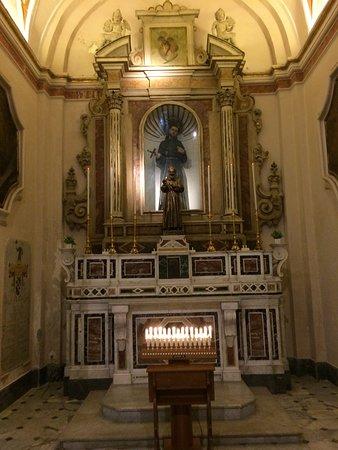 Chiesa di Santa Caterina da Siena
