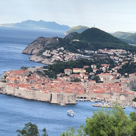 Slovenia & Croatia 15 day trip June21st to Jul 5th 2018