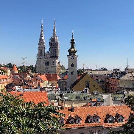 Slovenia & Croatia 15 day trip June21st to Jul 5th 2018