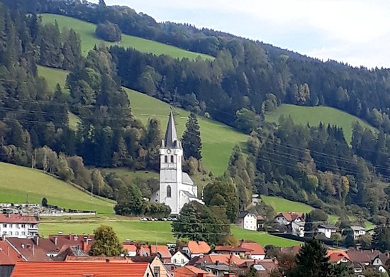 Unser Programm | Sankt Leonhard am Forst