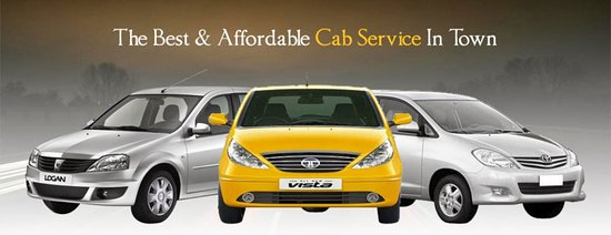 Udaipur Travels Services provide udaipur tour and best taxi services in udaipur. We are the lead