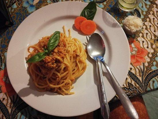 Secret Learning Restaurant: IMG_20181023_201441_large.jpg