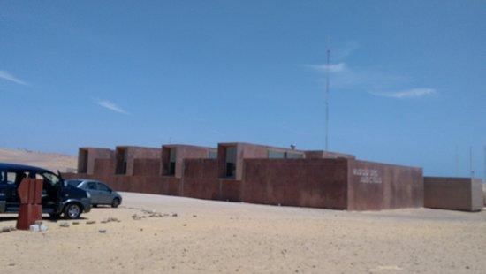 Ica Region, Peru: IMG_20181022_111848_large.jpg