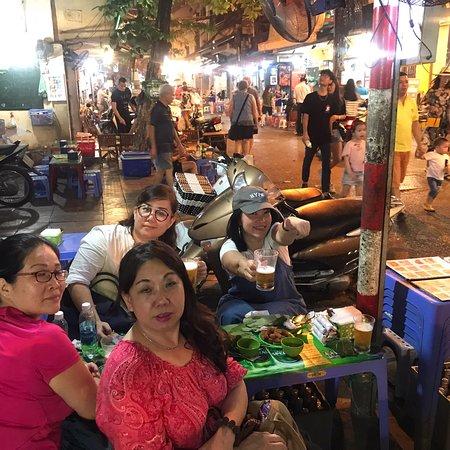 Vietnam Window Travel - Day Tours: photo5.jpg