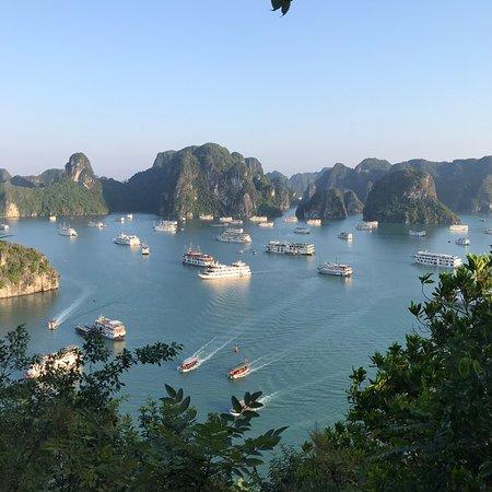 Vietnam Window Travel - Day Tours: photo7.jpg
