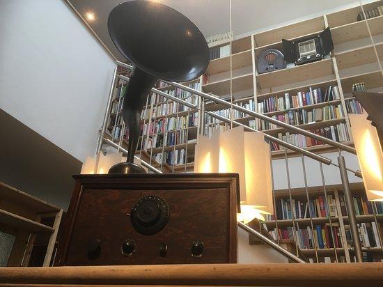 Radiomuseum Brühl