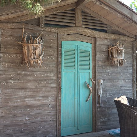 Kon Tiki Riviera Villages : photo4.jpg