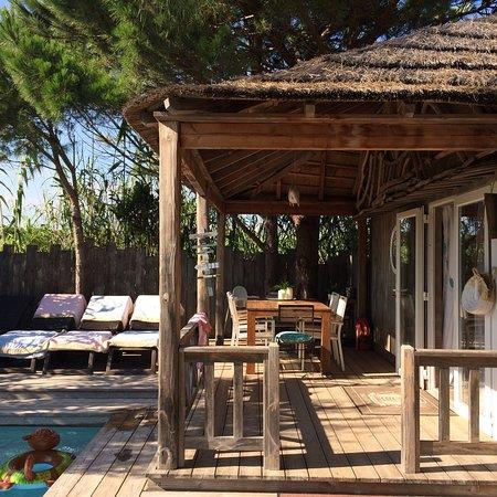 Kon Tiki Riviera Villages : photo6.jpg