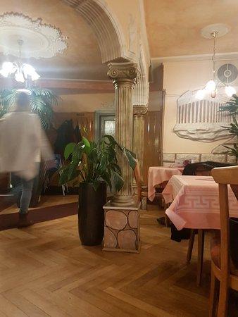 Ettenheim, Tyskland: 20181021_184456_large.jpg