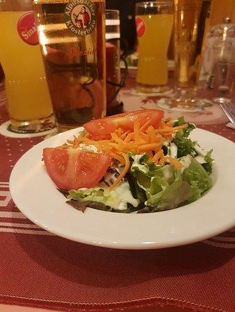 Ettenheim, Tyskland: 20181021_184516_large.jpg