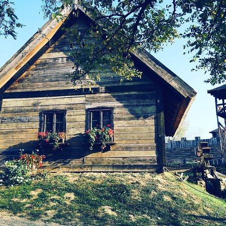 Bikal, Венгрия: photo2.jpg