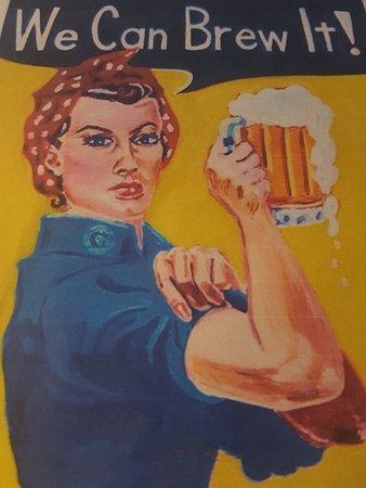 Birra e Allegria