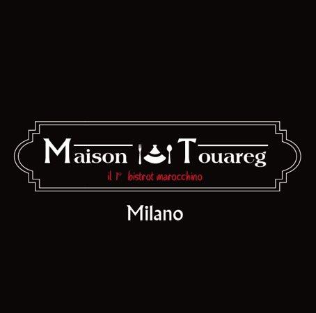 Maison Touareg