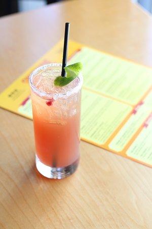 Madison, MS: Soulshine Signature Cocktails