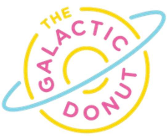 Stuarts Draft, Вирджиния: our logo