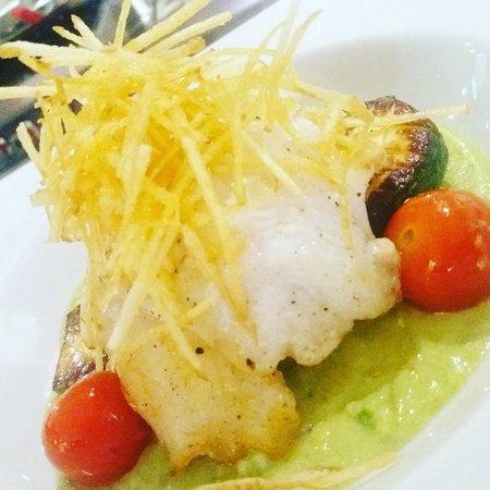 Napoli Mia Pasta Kitchen