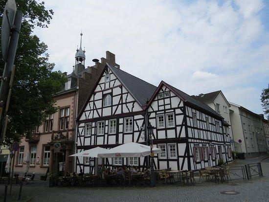 Stadtsparkasse Bad Honnef Immobilien
