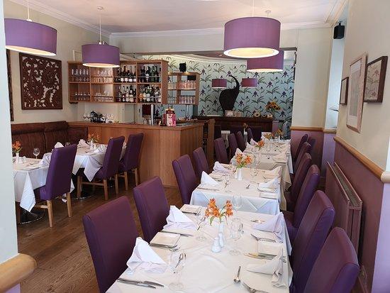 Zest Restaurant Edinburgh New Town Updated 2020 Restaurant Reviews Menu Prices Restaurant Reviews Food Delivery Takeaway Tripadvisor