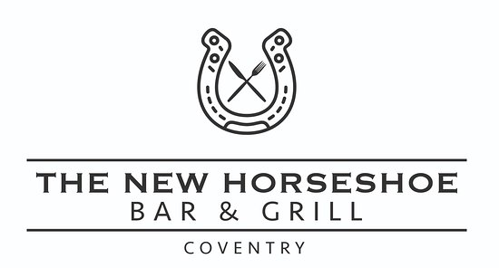 The New Horseshoe Bar Grill Coventry Updated 2020