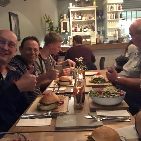 Die Apotheke Braunschweig Restaurant Bewertungen Telefonnummer
