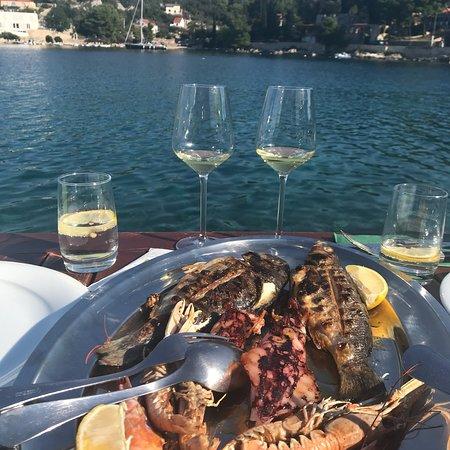 Solta Island, Croatia: photo3.jpg
