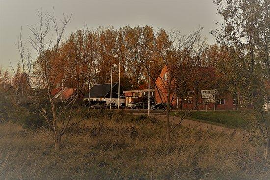 Västra Ingelstads bibliotek