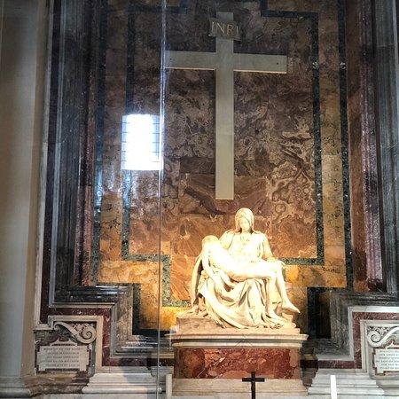 Собор Святого Петра: photo3.jpg