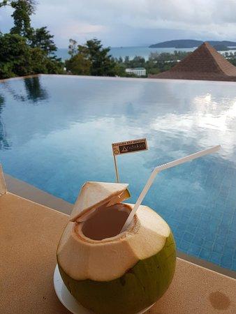 Andakiri Pool Villa Photo