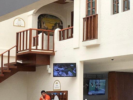 Crown Paradise Golden Resort Puerto Vallarta Photo