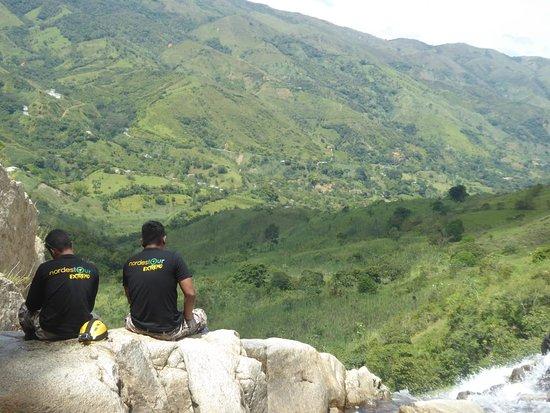 Cisneros, Colombia: getlstd_property_photo