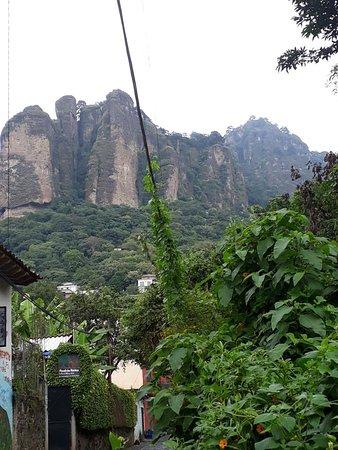 Quinta La Herradura: Increible lugar