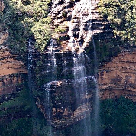 Snímek Sydney Adventure Tours