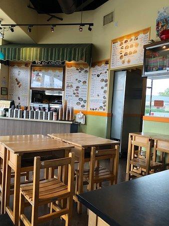 Class 302, Rowland Heights - Restaurant Reviews, Photos