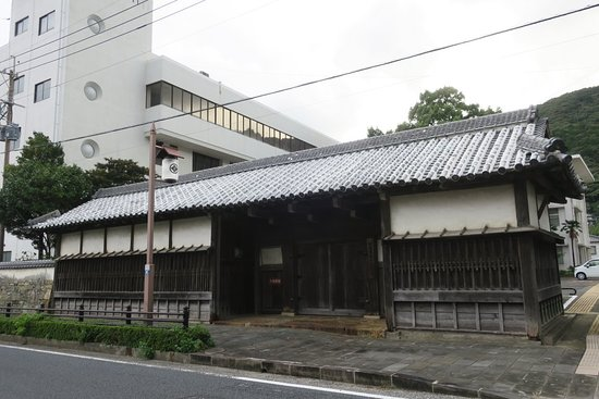 Tsushima, Japan: 20181013163402_large.jpg