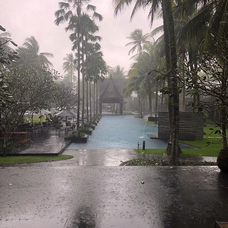 Paradise in Phuket - Twin Palms