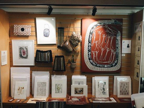 Jabiru, Australia: Gallery