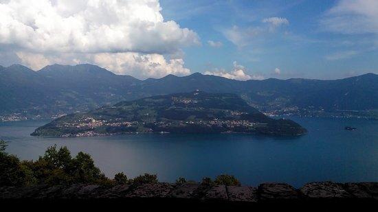 Parzanica, Italie : IMG-20140728-WA0098_large.jpg