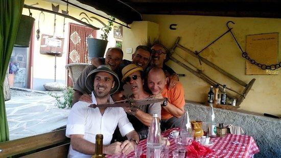 Parzanica, Italie : IMG-20140728-WA0055_large.jpg
