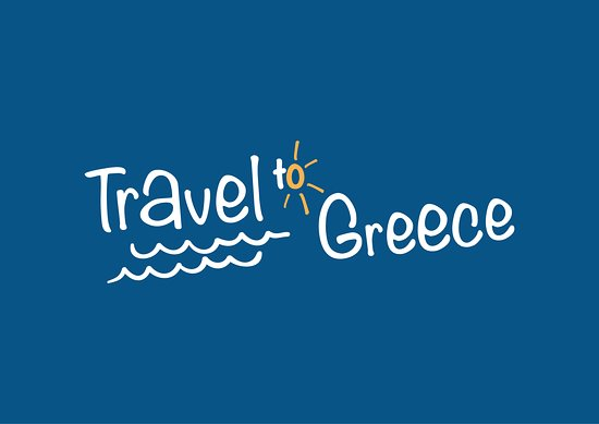 ‪Travel to Greece‬