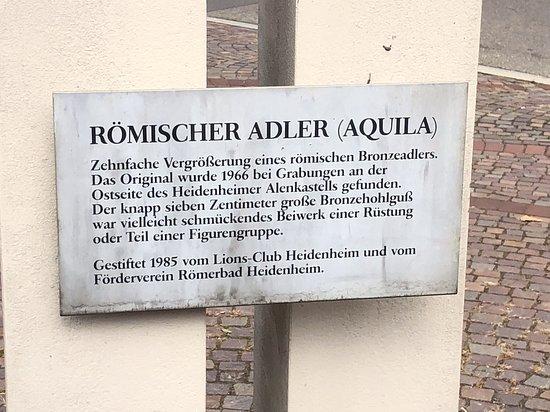 Museum im Römerbad