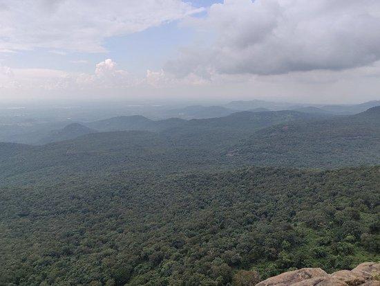 Kemmannagundi, Ινδία: IMG_20181019_143642_large.jpg