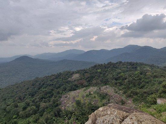 Kemmannagundi, Ινδία: IMG_20181019_143755_large.jpg